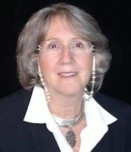 Diane Drain