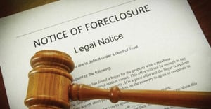 Phoenix Foreclosure Attorney