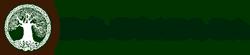 Diane L. Drain – Phoenix Arizona Bankruptcy Attorney Logo