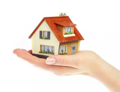 New Help for Homeowners, Heirs or Spouses
