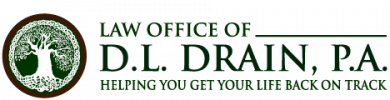 Diane L. Drain – Phoenix Arizona Bankruptcy & Foreclosure Attorney Logo