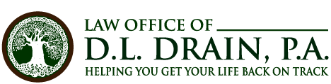 Diane L. Drain - Phoenix Arizona Bankruptcy & Foreclosure Attorney