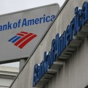 Bank of America dishonest