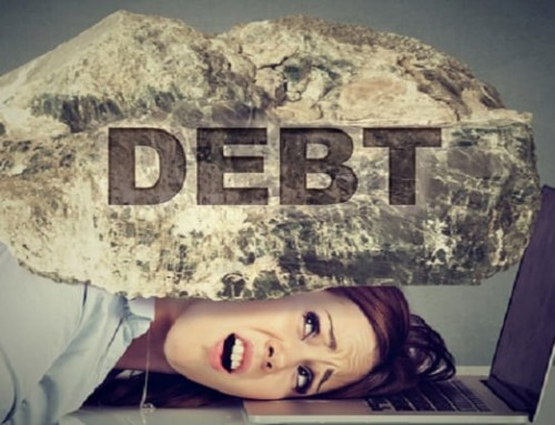 Medical Debt Purchased by Debt Buyers for Pennies on the Dollar, but Sue For the Full Amount