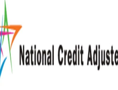 National Credit Adjusters, LLC (NCA) & Hochstein Guilty of Consumer Fraud