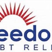 Freedom Debt Relief Fraud