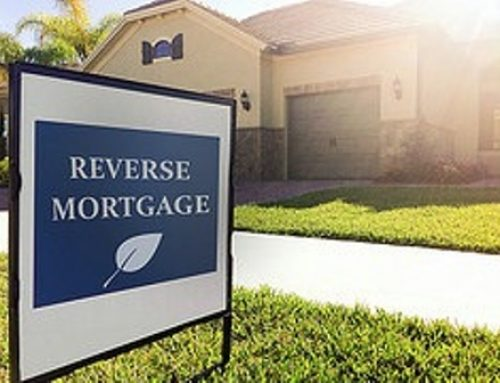 You Have a Reverse Mortgage: Know Your Rights and Responsibilities