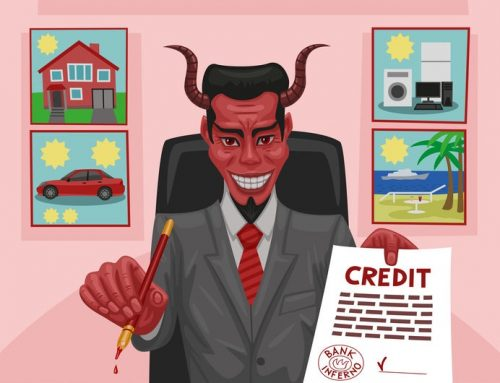 Mortgage Law Group to pay $59 million-scammed consumers