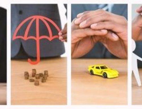 If I File Bankruptcy Will I Lose My COVID-19 Stimulus Money?